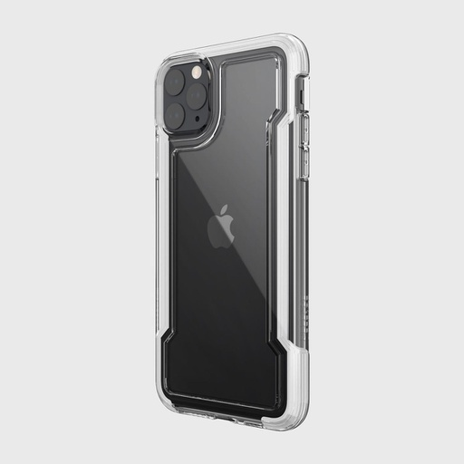 [370400513001] X-doria Defense Clear | iPhone 11 Pro Max (6.5)
