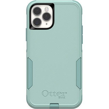 [77-62528] Otterbox Commuter | iPhone 11 Pro (5.8) - Min Way