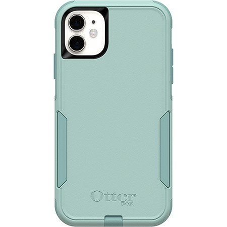 [77-62466] Otterbox Commuter | iPhone 11 (6.1) - Min Way