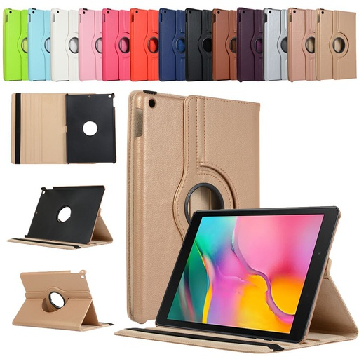 Coco Swivel 360 | iPad 2/3/4