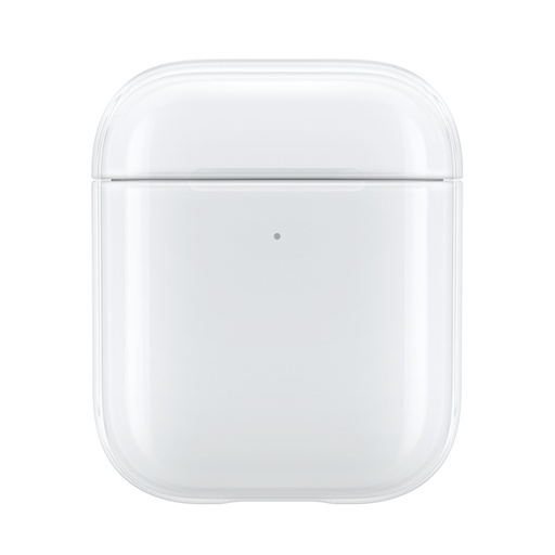 [BC-31396] Coco Clear TPU | Apple Airpods 1/2/3