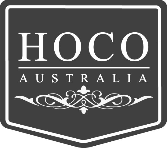 HOCO AU | Wholesale